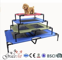 [Grace Pet] Popular Elevated Dog Bed / Pet Cot