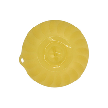 Competitive Promotion Price Silicone Lid Set Silicone Lid