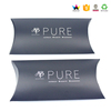 Wholesale Paper Pillow Packaging Box For Hair