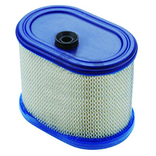 Lawn mower filter 695302 & kingfilter Air Filter for Lawn mower