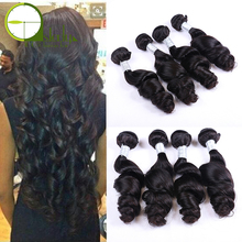 Beauty Products queen hair, cheap human hair weave, factory supply brazilian hair bundles
