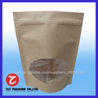 2014 Brand high quality deer corn package,deer feed packing