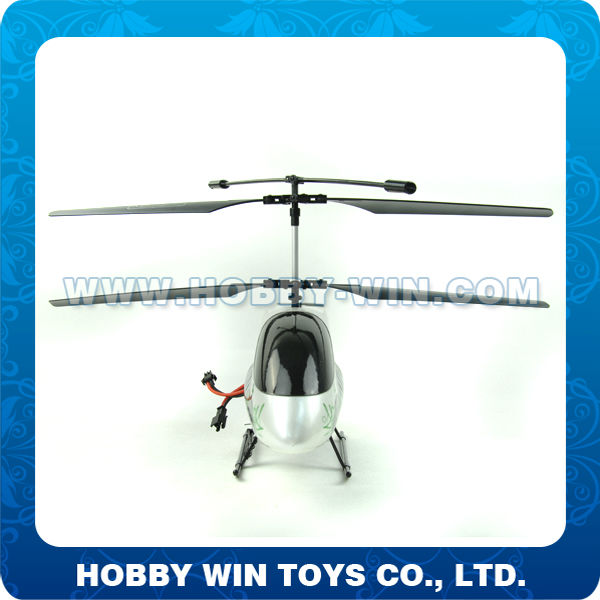 New product 3CH helicopter radio control helicopter dubai