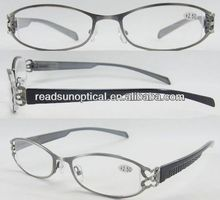 half eyes reading glasses reading glasses online canada reading glasses 125