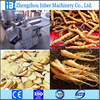 /product-detail/herb-slicing-machine-licorice-root-cutter-plant-cutting-machine-leaf-cutter-60715504082.html