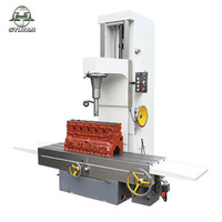 Cylinder Boring Machine/cylinder blocks boring machine