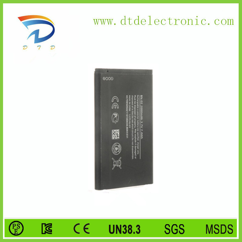Mobile phone battery TWIN160 For HTC Droid Eris/Legend/G6