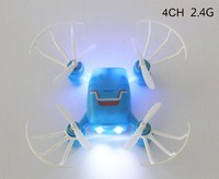 Big promotion flying light mini rc drone M3 model