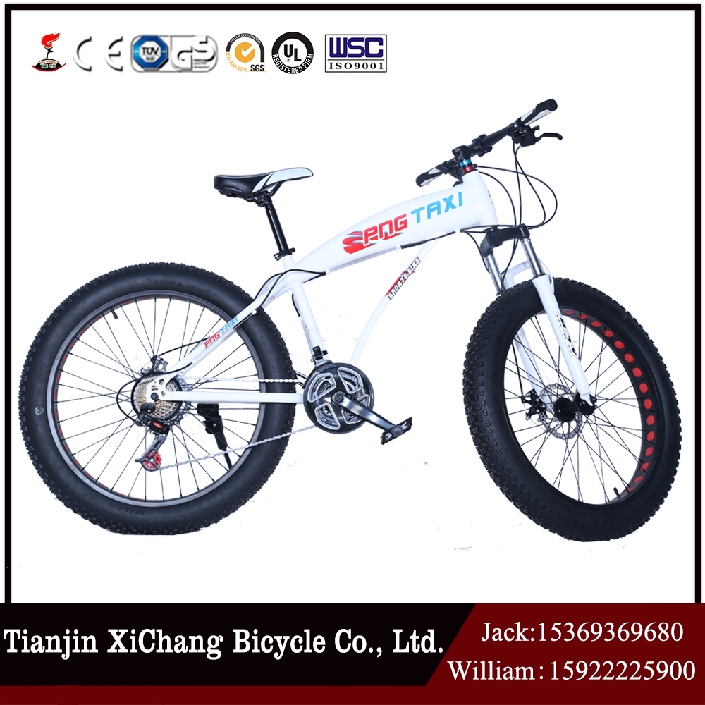 Cheap Price Dirt Bike