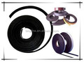 Adhesive backed magnetic strips; Thin rubber strip; Magnet rubber adhesive strip;3m magnet strip