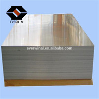 5083 H116 aluminum alloy sheet