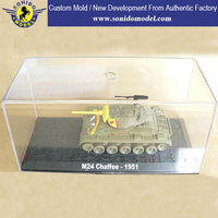 New Diecast Tank Model Developemnt,Scale Metal Tank Model,Military Tank Model