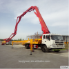 /product-detail/dongfeng-junjin-concrete-pump-truck-for-sale-60742675281.html