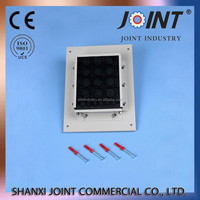cable entry system adjustable diameter cable entry boot
