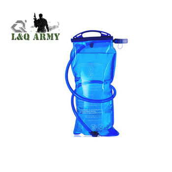 1~3L Water Bladder Backpack Hydration System Camelbak Pack