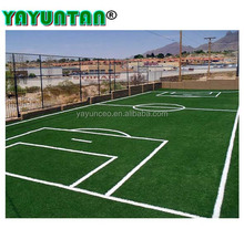 High quality synthetic artificial grass for hockey field sport court
