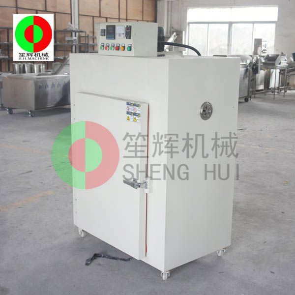 suitable for food factory use industrial dehydrator for flour-made dishes hg-420l