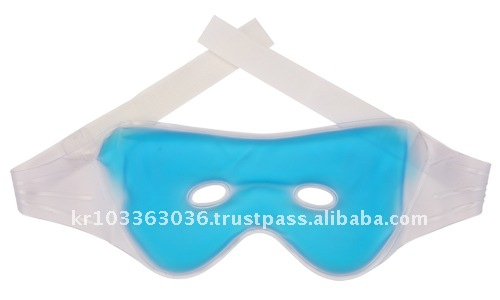 Soothing Mask DFSL-1003