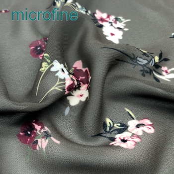 Skating Dress Print Supplier Printing 100% Polyester Fabric