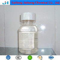 Dibutyl Phthalate Plasticizer DBP Used Soft