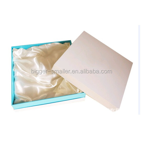 perfect protection post whitening cooling facial mask oem gable bag auto bottom box