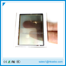 2.4inch transparent lcd display/Sunlight Readable lcd display TP241MC01G