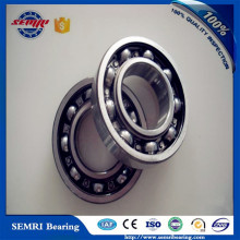 Many-stock Deep Groove Ball Bearing 8508 Made in China