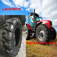 Agriculture Tractor Tyres 16 9 30