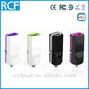 RCF 1A Single USB car charger
