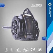 Electrical ac daewoo washing machine spare parts
