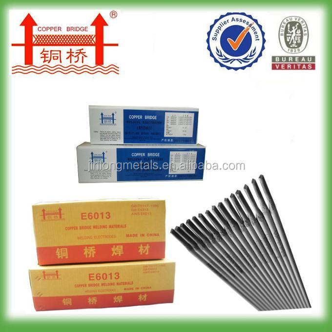 specification of e6013 e7018 carbon steel china welding rod price