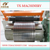 TX650 Steel Coil Slitting And Cutting