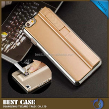 High quality cigarette lighter cover for iphone 6s mobile phone case