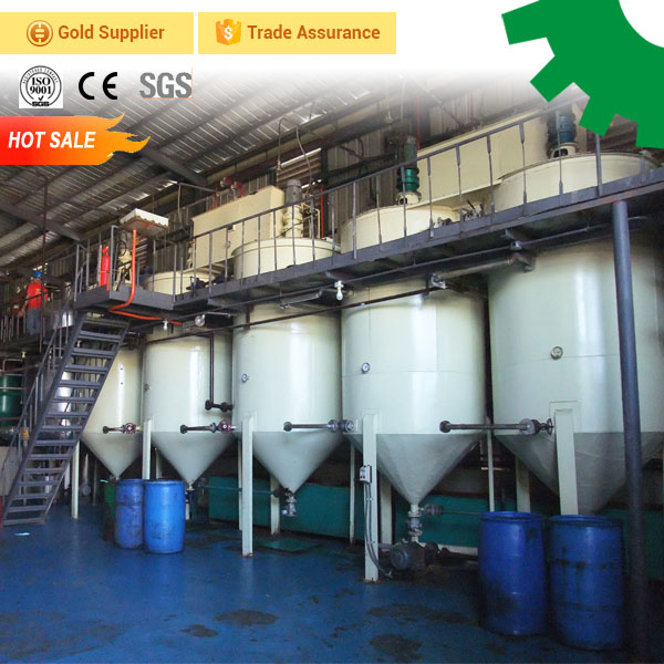 CE approved high quality palm kernel oil processing machine price