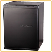 XC-40AB small fridge for hotel home and hospital use