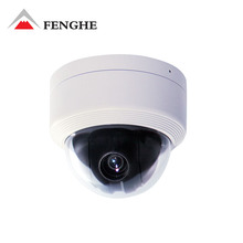1080P 10x optical zoom ptz ip camera