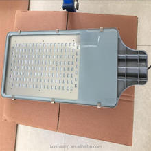 Economic model 150w led street light outdoor ip65 led street light with 3 years warranty