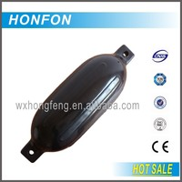 2016 hot sale inflatable pvc boat fender