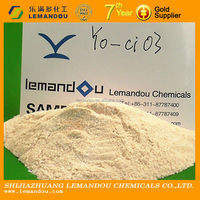 Food Grade Probiotics Yo-ci03