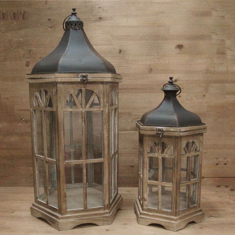 Good Design Eco-Friendly Sky White Japanese Turkish Lanterns Wholesale History