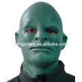 Deluxe Quality Novelty Fancy Dress Adult Latex Fantomas Mask for Carnival