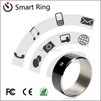 Jakcom Smart Ring Computer Hardware Software Other Networking Devices Ubiquiti M2 Generator Chassis Dirs