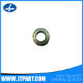 E824142-S72 GENUINE DIESEL SCREW FLANGE MAIN SHAFT