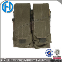 Army Bullet Pouches M4 magazine pouches
