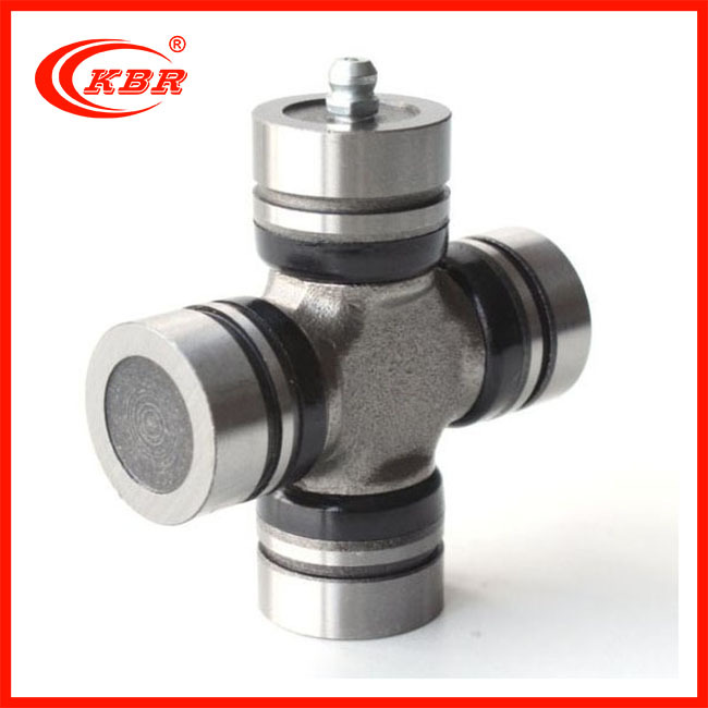 KBR-0009-00 Universal Joint Used Auto Parts Isuzuing Used Auto Spare Parts