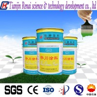 steel surface marine epoxy Anticorrosive paint