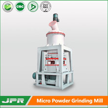 Rolling grinder mill powder grinding mill machine,seashell grinding mill for sale