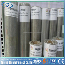 Golden supplier experienced factory 0.06mm stainless steel wire