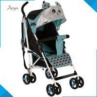 3 in 1 Newborn Portable China Cheap Folding australian standard pram baby stroller with en1888 standard stroller baby factory