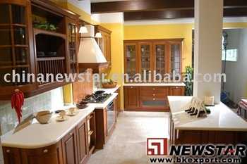 wood cheap kitchen cabinets for sale buy kitchen kitchen celebrations kitchen cabinet fabulous natural
